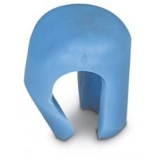 Material Handling Cart Frame Clip