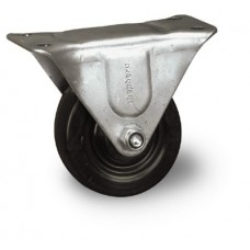 1046 Replacement Casters - Rigid