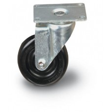 1046 Replacement Casters - Swivel