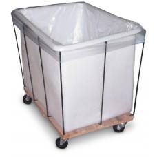 1046 Plastic Tub