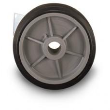 "12"" Wheel for Nutting Truck"