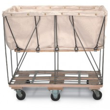 Postal Hamper Platform Kit