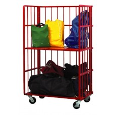 General Purpose Folding Cart