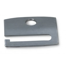 Replacement Strap Hook for AFSM 100