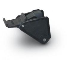 Replacement Tech Lock Brake
