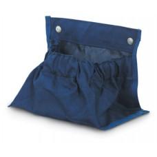 Elastic Rim AFSM100 Accessory Bag