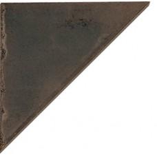 1046 Hamper Frame Repair Brace (100/case)