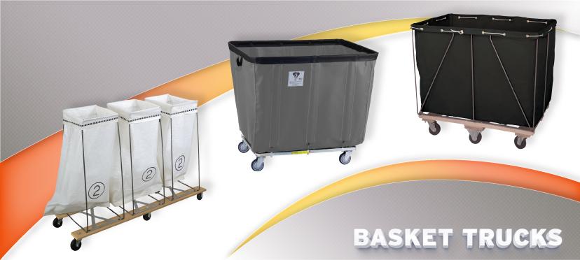 BasketTruckBanner