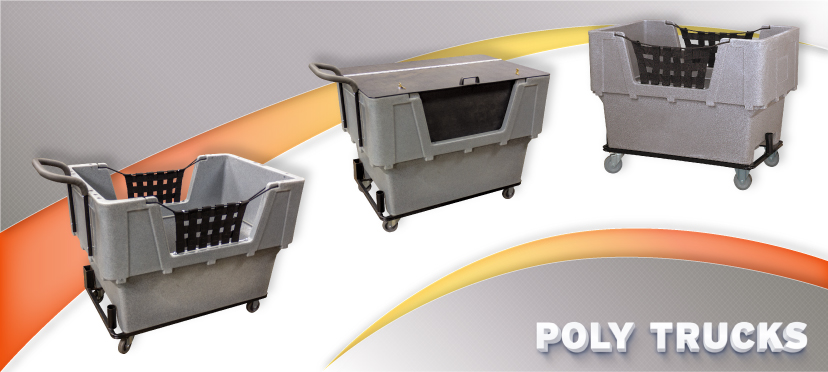 PolyCartsBanner