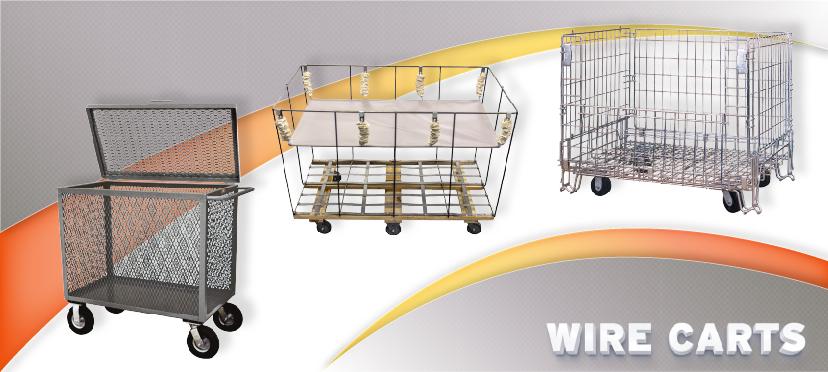 WireCartsBanner